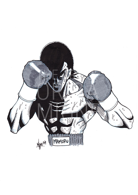 Takamura 2 illustration